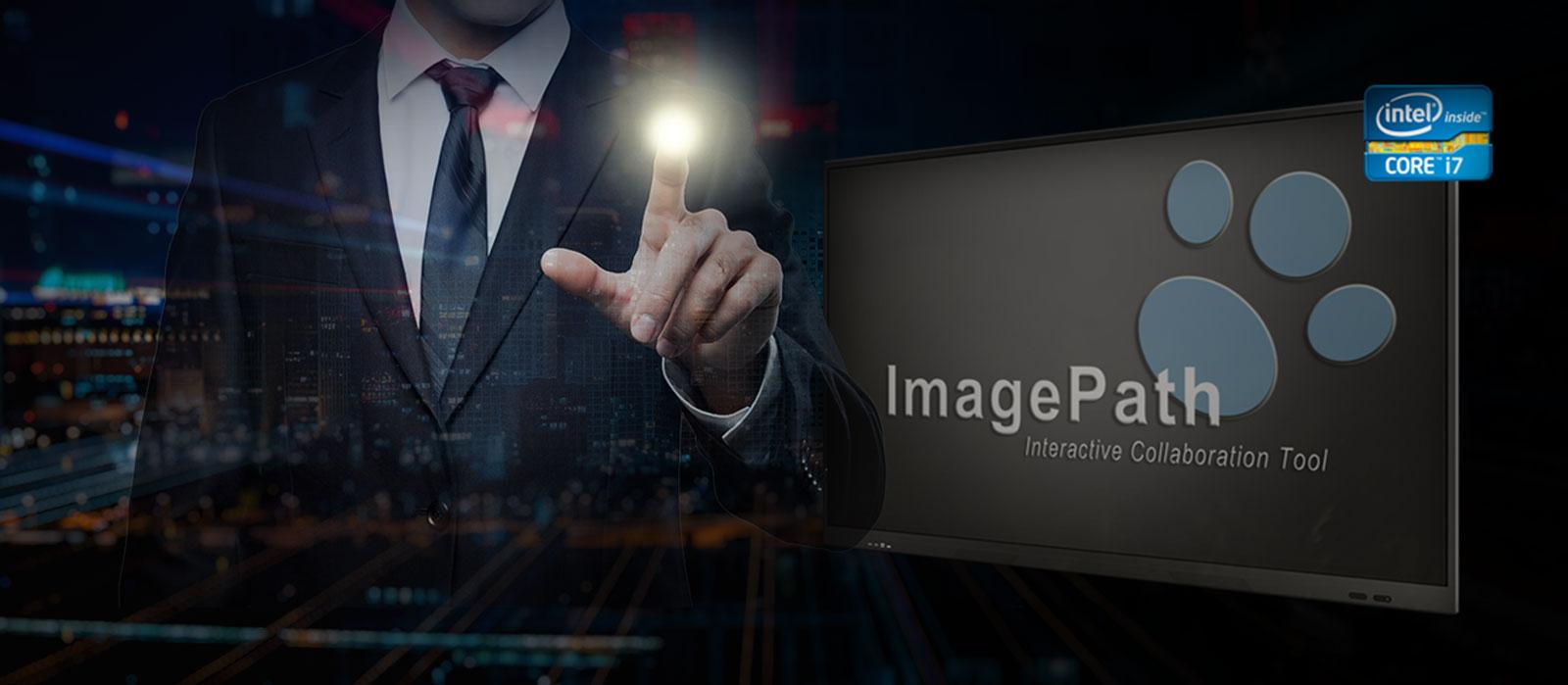 ImagePath