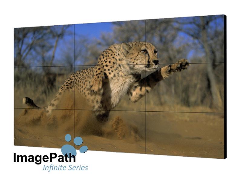 ImagePath Infinite VW-4900
