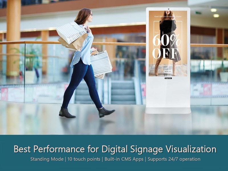 ImagePath DigitalBanner
